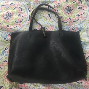 Handbags - Large bag from American Eagle